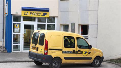 bureau de poste illkirch la poste proposera des accès wifi gratuits dans ses bureaux
