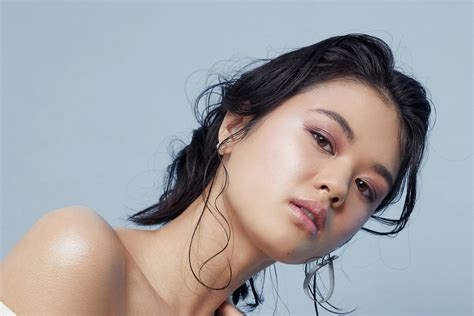 top 10 asian inspired beauty products to try gritty pretty