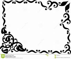 simple background design black and white 1 | Background ...