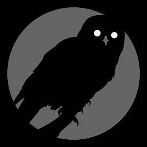 Owl stencil, Stencils and Pumpkin stencil on Pinterest