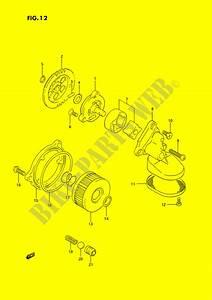 1993 350 Engine Diagram
