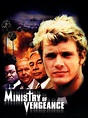 Ministry of Vengeance (1989) - Rotten Tomatoes