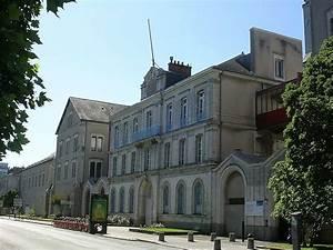 La Parqueterie Nantes : manufacture des tabacs de nantes wikip dia ~ Premium-room.com Idées de Décoration