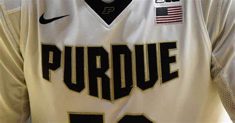 Boilermakers resume basketball workouts after tests come ...
