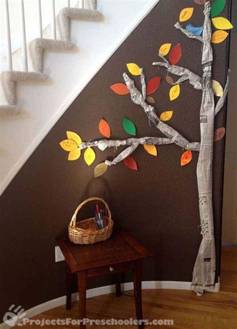 festive fun  easy thanksgiving crafts  kids