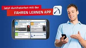 Bagger Fahren Lernen : fahrschule habenstein lernsysteme ~ Yasmunasinghe.com Haus und Dekorationen