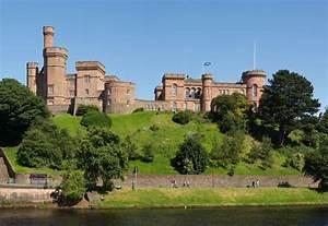 22 Castles in Scotland – WeNeedFun
