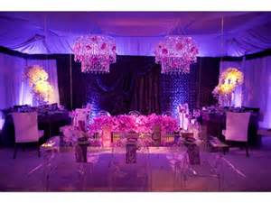 up lighting for weddings platinum touch events light it up wedding reception lighting options
