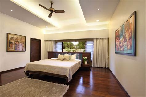 fans for bedroom ceiling fans for gallery also master bedroom fan ideas