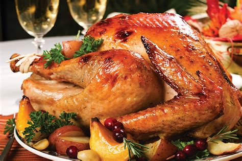 eat thanksgiving dinner  denver zagat
