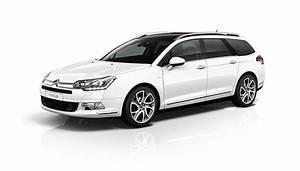 Vehicule Break : voiture break achat break neuf diesel ou essence ~ Gottalentnigeria.com Avis de Voitures