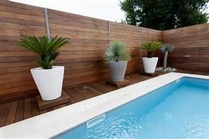 Schwimmbad Garten Kosten : why cca treated timber is the gold standard for timber fencing ~ Markanthonyermac.com Haus und Dekorationen
