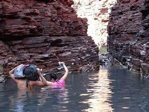 Best Of Australia By Travelers Around The World Vagabond