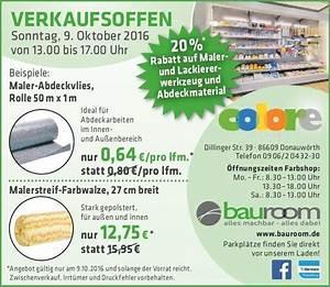 Verkaufsoffener Sonntag Augsburg 2016 : verkaufsoffener sonntag am bauroom bauroom ~ Orissabook.com Haus und Dekorationen