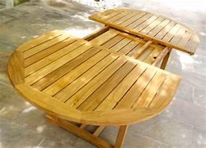 Table De Jardin Ovale : meubles castorama trouvez l 39 inspiration 20 photos ~ Dailycaller-alerts.com Idées de Décoration