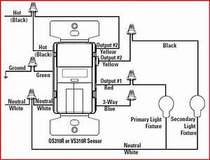 Broan Bathroom Fans Wiring Diagram : help understanding exhaust fan manual ~ A.2002-acura-tl-radio.info Haus und Dekorationen