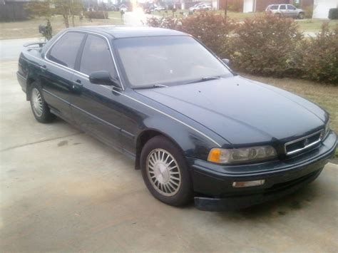 1993 acura legend for sale