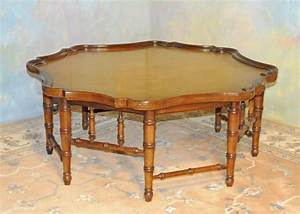hardy39s interiors antiques furniture store lebanon With solid gold coffee table
