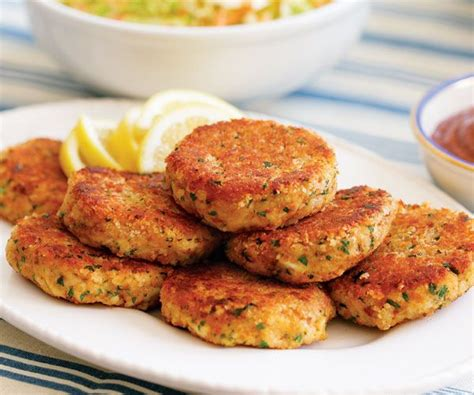red lobster crab cakes food crab cake recipes griddle