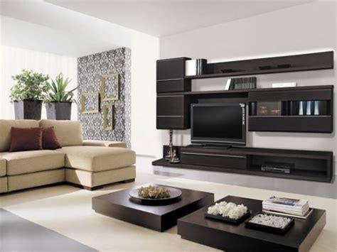 Дизайн гостиной 17 кв м приемы зонирования, расстановка