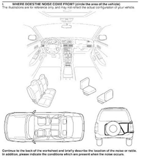 car engine repair manual 2011 nissan altima spare parts catalogs repair manuals nissan altima l31 2004 repair manual