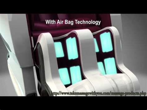 save osim ustyle2 chair osim ucomfort chair how to save money and do it