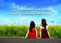Best Friend Quotes for Girls | Apihyayan Blog