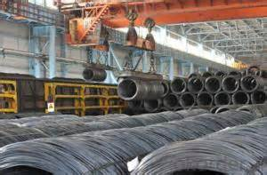 buy ss sae sae hot rolled wire rods sae   pricesizeweightmodelwidth