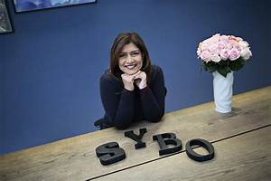 SYBO Games Kicks Off 2019 With New Chiefs, Multiple Global Licensing Agents, 11th Episode ...
