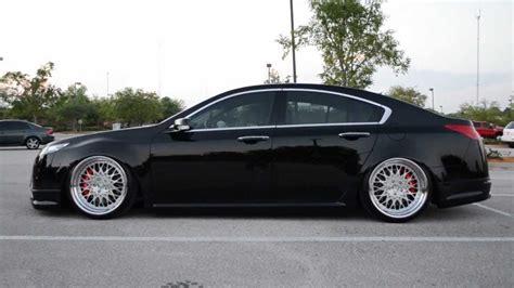 2010 acura tsx wheels