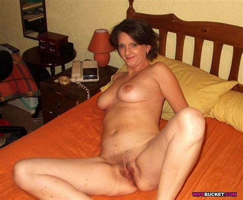 Real Sex Pics Of Amateur Wives Milfs And Moms