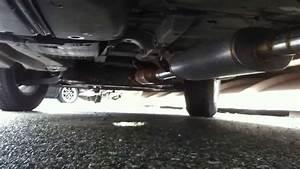 2012 Escape 2 5l Custom Magnaflow 2 5 U0026quot  Catback 2