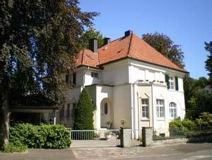 Haus Bauen Braunschweig  Frische Haus Ideen