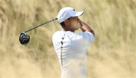 Tech Talk: Will the TaylorMade M2 driver go down as one of ...