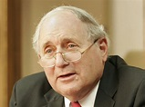 U.S. Sen. Carl Levin 'disappointed' in lessened funding ...
