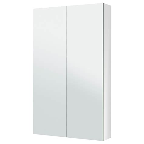 wall mounted medicine cabinet ikea ikea wall medicine cabinet home design ideas