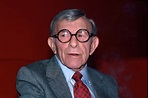 George Burns and Gracie Allen - Biography
