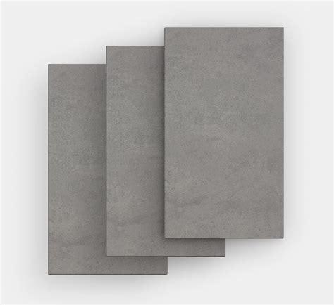 eurowest grey calm tile grey calm