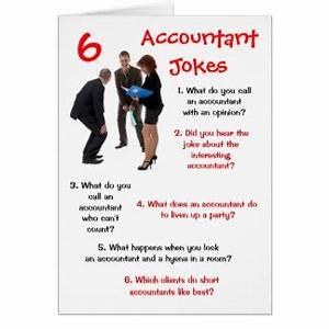 Funny Accountant Gifts T Shirts Art Posters & Other