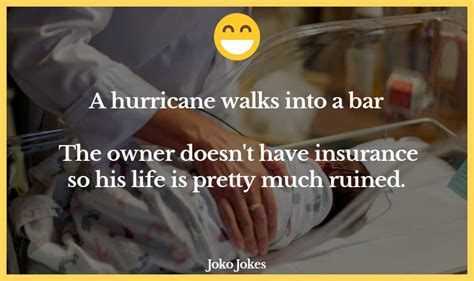 Most of the time, proceeds aren't taxable. 27+ Life Insurance Jokes That Will Make You Laugh Out Loud