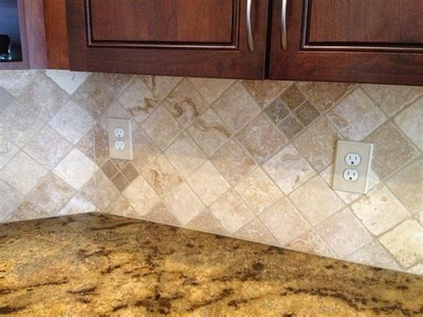 4x4 kitchen tiles 73 best images about kitchen remodel on ta 1102