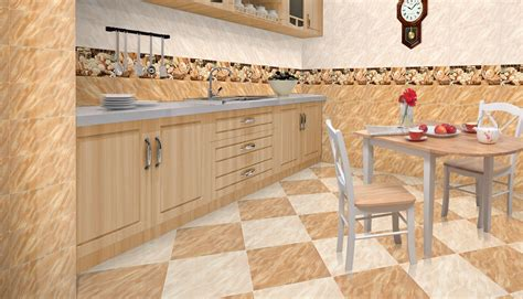 faience cuisine avec motif awesome carrelage maison algerie pictures lalawgroup us