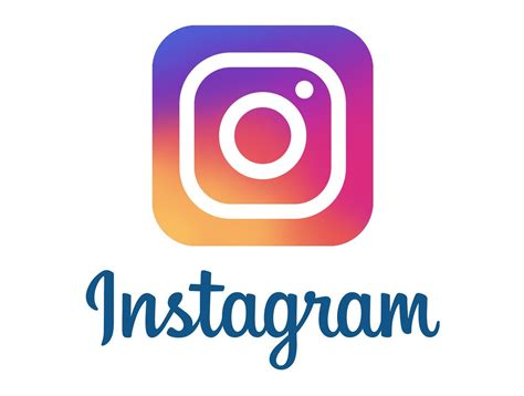 Instagram Logo, Instagram Symbol Meaning, History And