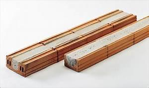 Mischungsverhältnis Berechnen : fertigst rze beton tragf higkeit mischungsverh ltnis zement ~ Themetempest.com Abrechnung