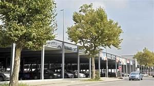 Bero Center Oberhausen öffnungszeiten : bero center oberhausen geht verst rkt gegen tuning szene vor oberhausen ~ Watch28wear.com Haus und Dekorationen