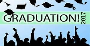 Congratulations Batch 2017 | ISAT U Miagao Campus | ILOILO ...