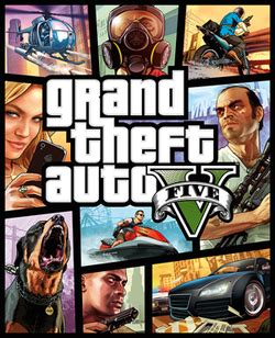 gta v for ps vtia gta v for ps vita