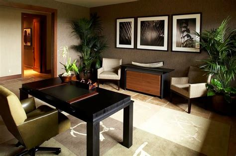 Ideas For Office by Lot 82 Tropical Home Office Hawaii By Gm