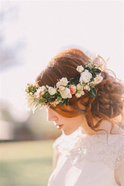 the 30 best wedding bun hairstyles everafterguide