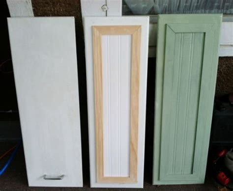 how to make kitchen cabinets 25 best ideas about kitchen refacing on diy 7280